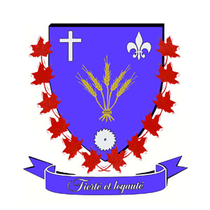 logo-m_N-D-S-C-d-lssoudun