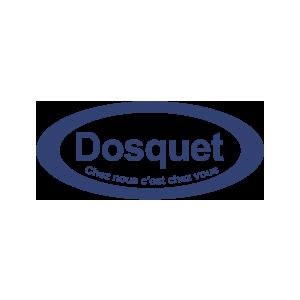 logo-m_dosquet