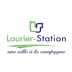 logo-m_laurier-station