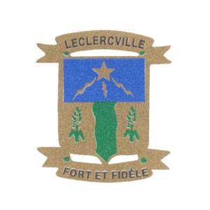 logo-m_leclercville