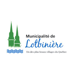logo-m_lotbiniere