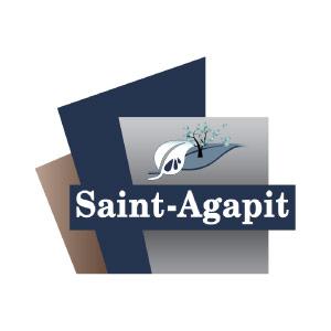 logo-m_st-agapit