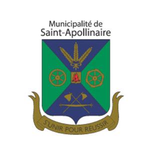 logo-m_st-apollinaire