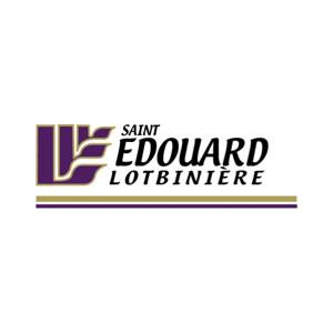 logo-m_st-edouard