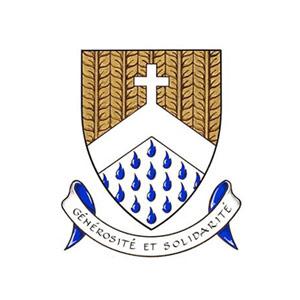 logo-m_st-flavien