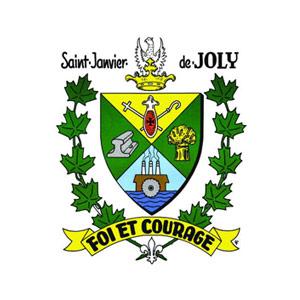 logo-m_st-janvier-de-joly