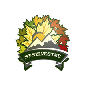 logo-m_st-sylvestre