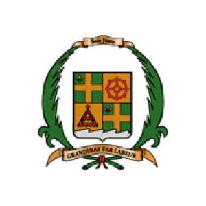 logo-m_ste-croix