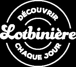 Vivre en Lotbinière